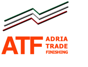 ADRIA TRADE FINISHING
